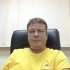 Эдуард, 43, г.Нефтеюганск