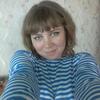 александра, 30, г.Туймазы