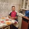 Виталий, 41, г.Астана
