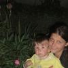Катя, 24, г.Селидово