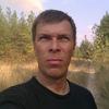Вадим, 47, г.Луганск