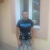 Павло Білик, 31, г.Тернополь