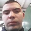 Андрей, 29, г.Пущино