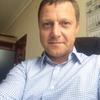 Алекс, 41, г.Москва