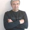 Евгений, 69, г.Нижний Новгород