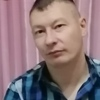 Nikolay, 39, Ussurijsk