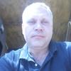Миша, 45, г.Владимир