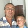 Sergei, 59, Miami