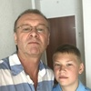 Sergei, 59, г.Майами