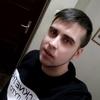 Павел, 21, г.Могилёв