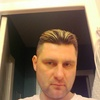 Вадим, 36, г.Таллин