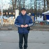 Владимир, 63, г.Череповец