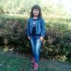 Диана Мошкина, 20, г.Воронеж
