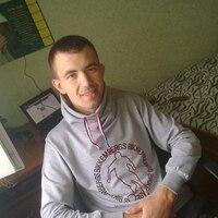 Андрей, 32 года, Стрелец, Одесса