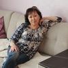 Рита, 48, г.Салават