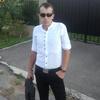 Алексей, 31, г.Виноградов