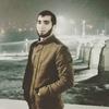 Азиз Ахмедов, 24, г.Тараз (Джамбул)