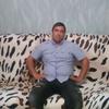 Макс, 29, г.Мостовской