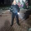 Александр, 33, г.Витебск