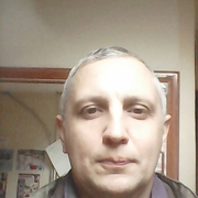 Григорий 38 Новочеркасск