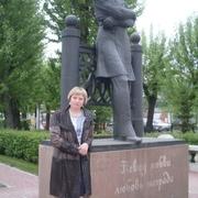 Лана 50 лет (Стрелец) на сайте знакомств Усть-Кана
