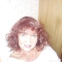 Татьяна, 60 лет, Рыбы, Запорожье