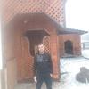 Василь, 29, г.Ивано-Франковск