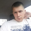 Евгений, 27, г.Молодечно