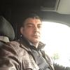 Rollsing Ruslan, 38, г.Лейпциг