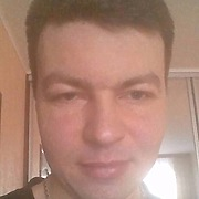 Андрей 41 Орехово-Зуево