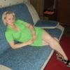 елена, 41, г.Нижний Одес