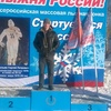 bashkir, 24, г.Новобурейский