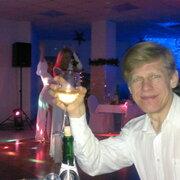 Александр, 55 лет, Овен