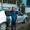Рамиль, 60, г.Челябинск