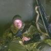 Валерий, 25, г.Санкт-Петербург