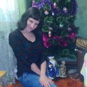 Наталья 46 Новый Уренгой