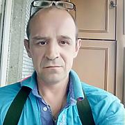 Александр 47 Приволжск