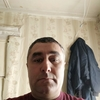 Olim Holov, 40, г.Сызрань