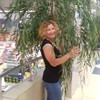 Людмила, 47, г.Петропавловск-Камчатский