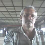 Олег 49 Светлоград