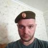 Вадим, 38, г.Сергиев Посад