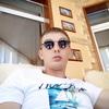 Dmitriy, 29, Volgograd
