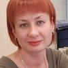 Olga, 42, Omsk