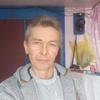 Leonid, 49, Zhashkiv