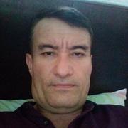 Али Эргашов 44 Павловский Посад