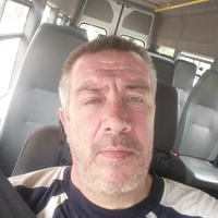 Алексей, 46 лет, Козерог, Тамбов
