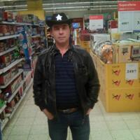 Iura Luca, 47 лет, Рак, Кишинёв