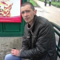 ОЛЕГ, 45 лет, Козерог, Воронеж