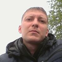 Димасик, 33 года, Телец, Кострома