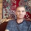 Руслан, 45, г.Уфа